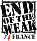 EOW FRANCE