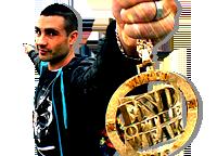 champion-header