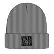 bonnet-gris-EOW