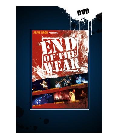 end-of-the-weak-alive-prod-dvd