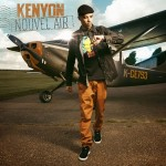 Le Champion de France du End  f the Weak 2011, KENYON, balance son nouveau EP