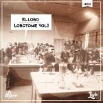 Lobotomie vol. 1