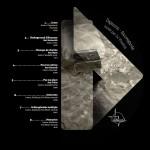 DAJANEM-Mixtape SAUVEGARDE inédits 2007-2011-Mixée par Dj Freshhh