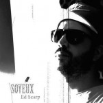 Ed sCarp Mixtape Soyeux
